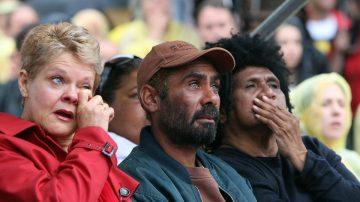 歷史上的今天,2月13日:澳洲被偷走的一代人——偷不走的文化與信念