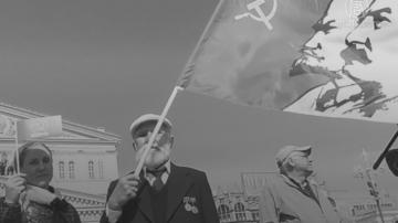 【禁聞】展示共產黨標誌 拉脫維亞男子挨罰