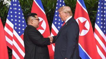 二次川金会 专家预测或达成和平协议