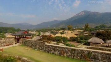 【你好韩国】韩天赐的庭院全南──顺天篇