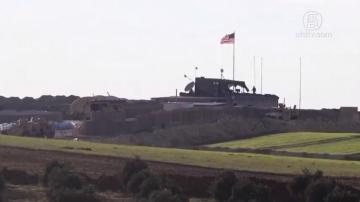 前美情報官:莫給ISIS殘兵留發展空間