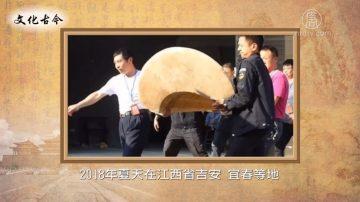 【文化古今】刨坟焚棺之罪(第一集)
