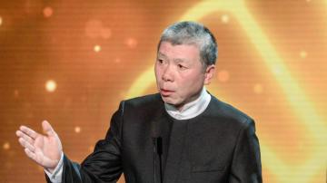 冯小刚《芳华》曝日版预告《手机2》杳无音讯