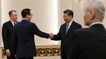 【今日點擊】美國助推的結構性改革會給中國帶來什麼(下)
