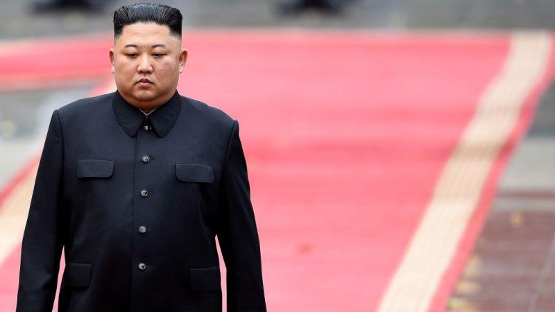 故伎重施?朝鮮威脅停止無核化談判