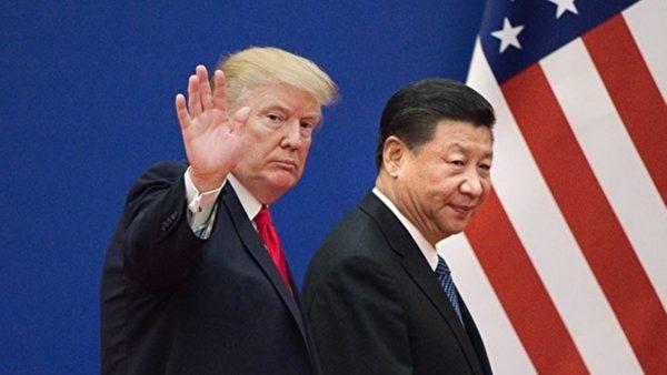 【新聞看點】川普發起貿易戰華人川粉變心了?