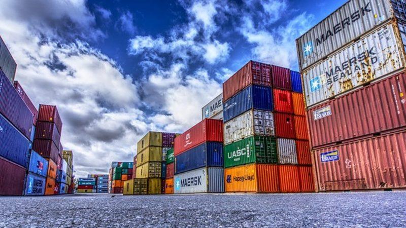 中东欧抱怨与中共合作上当 引资反引来产品倾销
