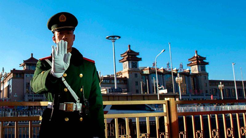 中美谈判恐回原点?美关税大棒随时砸下