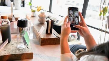 手機會致癌嗎?七項提示保護您的健康