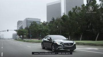 【廣告】Fremont Mazda