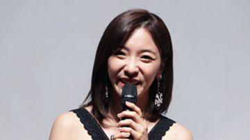 f(x)LUNA迎出道10年 5月首度辦個人演唱會