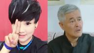 趙本山女徒弟胖丫賣假藥 被判刑3年