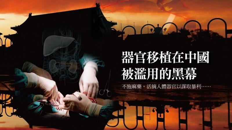 巴媒:中國非法婚介所販賣巴婦女 強迫賣淫賣器官
