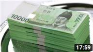 中國人在韓國居然可以這樣賺錢,韓國人被「雷」到了