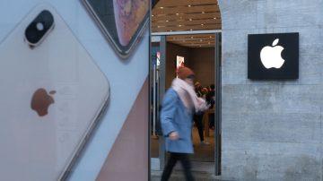 【今日點擊】高通蘋果世紀大和解英特爾宣布退出5G