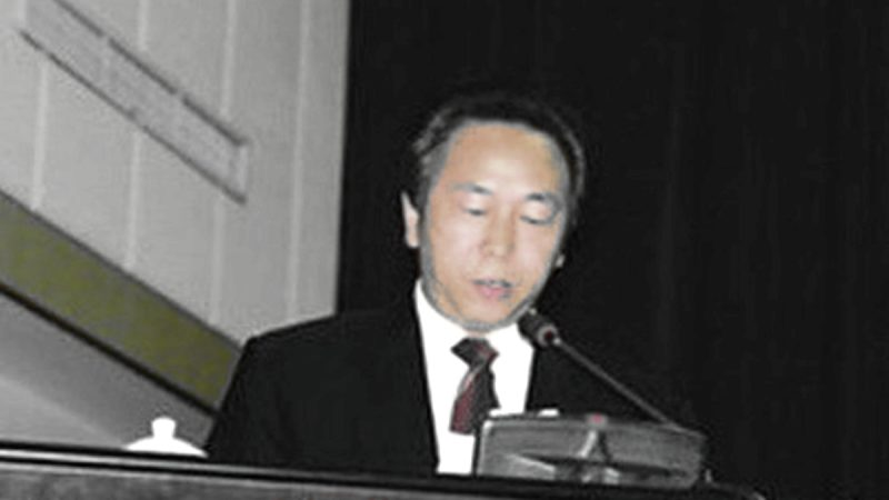 重庆法院副院长遭劫杀 警方深夜公布案情引热议