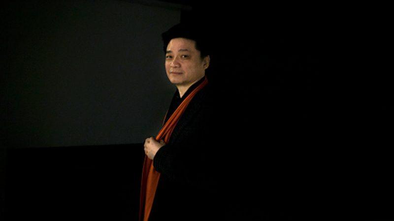 崔永元最新露面視頻曝光 疑似仍被噤聲